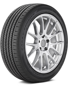 Goodyear Eagle Touring 235/40-19 XL Tire