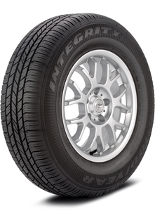 Goodyear Integrity 215/70-15 Tire