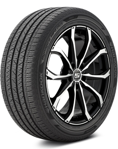 Hankook Dynapro HP2 Plus 275/50-20 XL Tire
