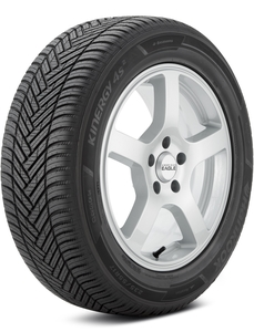 Hankook Kinergy 4S2 195/60-15 Tire