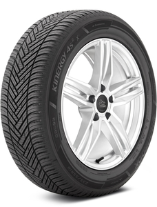 Hankook Kinergy 4S2 X 235/70-16 Tire
