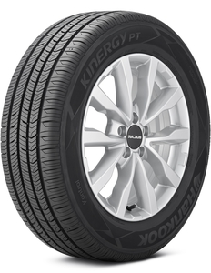 Hankook Kinergy PT 235/75-15 XL Tire