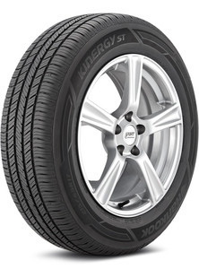Hankook Kinergy ST 195/60-15 Tire