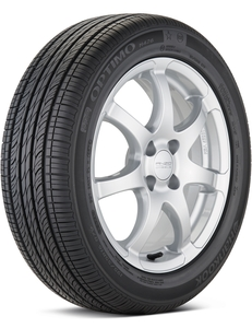 Hankook Optimo H426B HRS 205/45-17 XL Tire