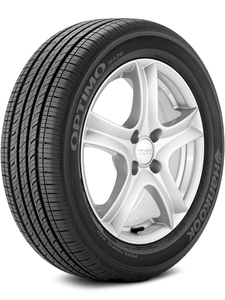 Hankook Optimo H426 245/45-18 Tire