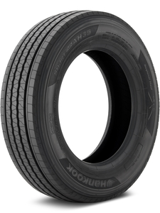 Hankook Smart Flex AH35 245/70-19.5 H Tire