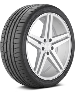 Hankook Ventus S1 evo2 225/40-18 XL Tire