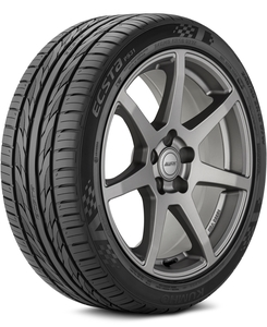 Kumho Ecsta PS31 255/40-17 Tire