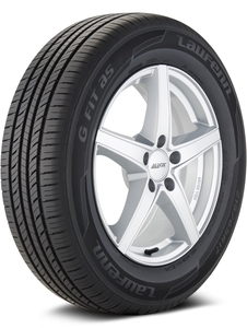 Laufenn G FIT AS 225/55-17 Tire