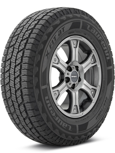 Laufenn X FIT AT 255/75-17 Tire
