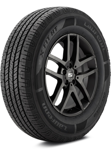 Laufenn X FIT HT 275/55-20 XL Tire