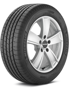 Michelin Defender T%2BH 235/55-17 Tire
