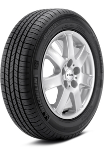 Michelin Energy Saver A/S 215/55-16 Tire