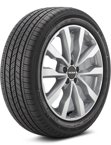 Michelin Energy Saver A/S Selfseal 215/50-17 Tire