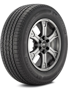 Michelin Latitude Tour 255/60-19 Tire