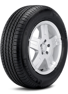 Michelin Latitude Tour HP 255/55-18 Tire