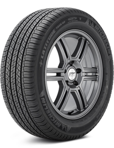 Michelin Latitude Tour HP ZP 255/55-18 XL Tire