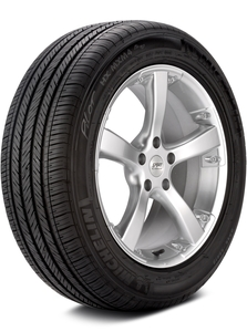 Michelin Pilot HX MXM4 245/45-18 Tire