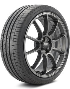 Michelin Pilot Sport 3 ZP 275/30-20 XL Tire