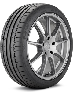 Michelin Pilot Sport PS2 ZP 325/30-19 LL Tire