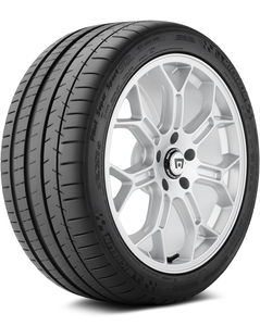 Michelin Pilot Super Sport ZP 335/25-20 Tire