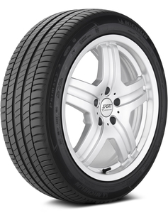Michelin Primacy 3 ZP 245/40-19 XL Tire