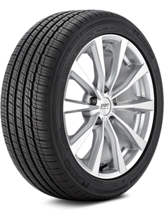 Michelin Primacy MXM4 ZP 265/50-19 XL Tire