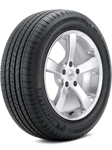 Michelin Primacy MXV4 235/50-19 Tire