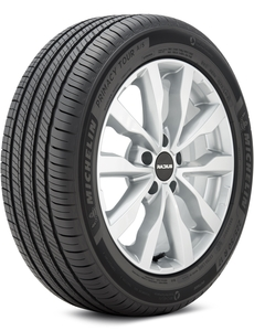 Michelin Primacy Tour A/S 215/55-17 Tire