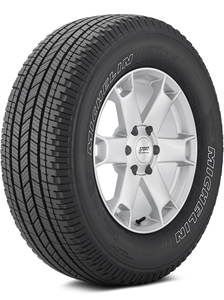 Michelin Primacy XC 275/65-18 Tire
