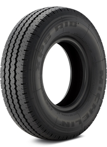 Michelin XPS Rib 215/85-16 E Tire