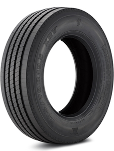 Michelin XRV 255/80-22.5 G Tire