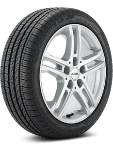 Pirelli Cinturato P7 All Season 225/55-17 Tire