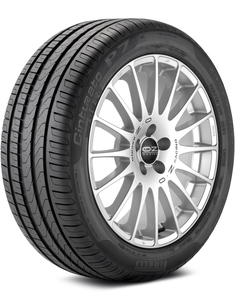 Pirelli Cinturato P7 (W- or Y-Speed Rated) 245/45-17 XL Tire