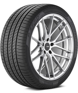 Pirelli P Zero All Season 275/35-20 XL Tire