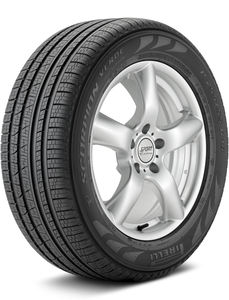 Pirelli Scorpion Verde All Season 295/35-21 XL Tire
