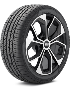 Sumitomo HTR Enhance WX2 235/45-18 XL Tire