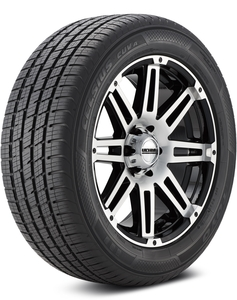 Toyo Celsius CUV A 275/50-20 XL Tire