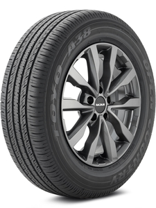 Toyo Open Country A38 225/65-17 Tire