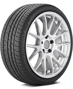 Toyo Proxes 4 Plus 245/35-19 XL Tire