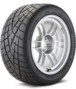 Toyo Proxes R1R 205/45-16 Tire