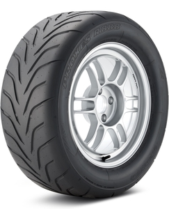 Toyo Proxes R888 205/55-14 Tire