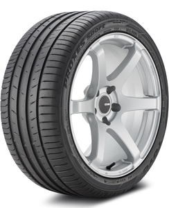 Toyo Proxes Sport 245/35-20 XL Tire