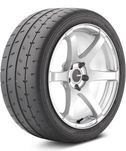 Yokohama ADVAN A052 (Original) 225/40-18 XL Tire