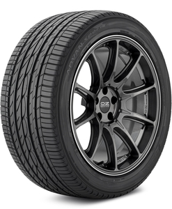 Yokohama ADVAN Sport 235/35-19 XL Tire