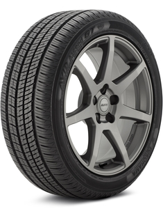 Yokohama AVID Ascend GT 225/40-18 XL Tire
