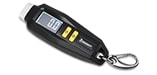 Michelin Digital Tire Gauge With Keyring