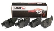 Hawk High Performance Street/Race Pads