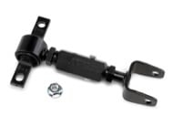 SPC Hond/Acura Rear EZ Arm XR3