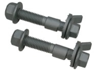 SPC Scion/Subaru Cam Bolts